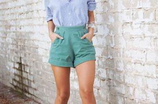 صور ملابس بنات ستايل , احدث موضة في ثياب الفتيات