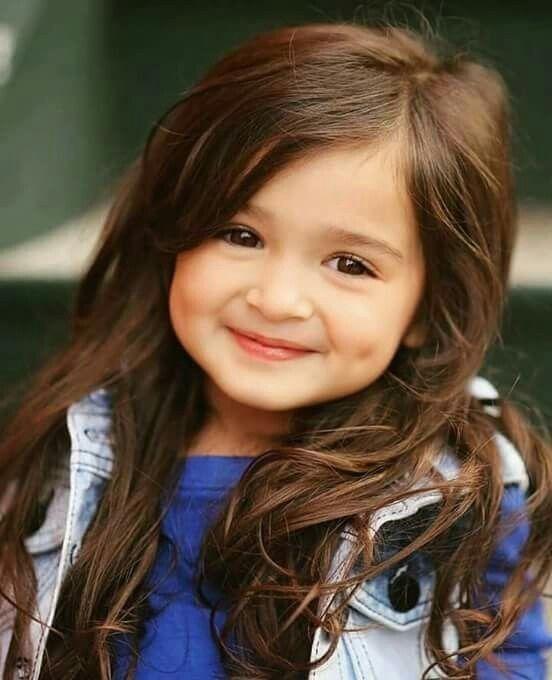 صورة اطفال بنات , صور لاجمل فتيات صغار