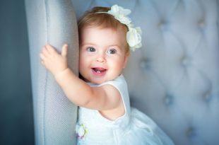 صور اطفال بنات , صور لاجمل فتيات صغار