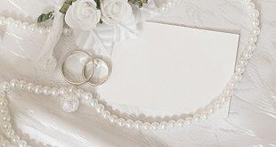 صورة خلفيات زواج , اعلن عن اقتراب زواجك بهذه الصور