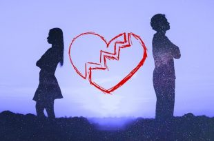 صور كيف تنسى من تحب , طرق نسيان الحبيب او الحبيبة
