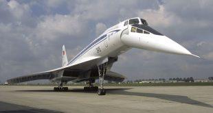 صورة اسرع طائرة في العالم , اسرع طائرة مرت على البشرية