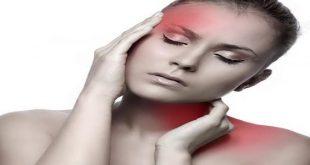 صور علاج الصداع النصفي , طرق التخلص من الصداع النصفي