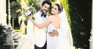 صور اجمل صور عرسان , افضل لقطات من حفلات الزفاف