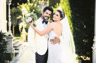 صورة اجمل صور عرسان , افضل لقطات من حفلات الزفاف
