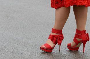 صورة اجمل احذية , كتالوج اشيك جزم