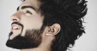 صور صور شباب صاكين , اجمل رجال وسيمين