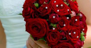 صور اجمل بوكيه ورد فى الدنيا , ارق باقات الزهور