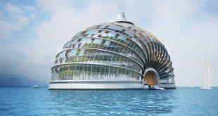 صورة افخم فندق في العالم , ارقي سلاسل فنادق بالعالم