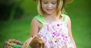 صور بنات اطفال , خلفيات فتيات صغيرة كيوووت