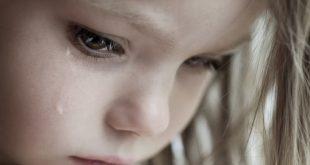 صور صور اطفال حزينه , رمزيات لصغار حزينين