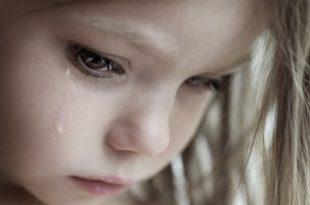 صورة صور اطفال حزينه , رمزيات لصغار حزينين