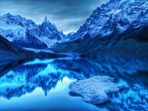 صورة اجمل صور الطبيعة , مناظر من الطبيعه الخلابه
