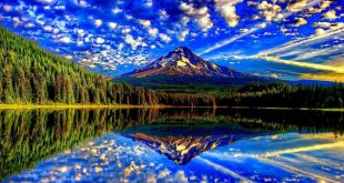 صور اجمل صور الطبيعة , مناظر من الطبيعه الخلابه