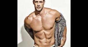 صور جسم الرجل , شباب باجساد رياضيه