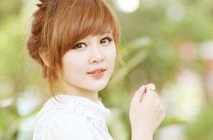 صور بنات يابانيات , صور فتيات اليابان