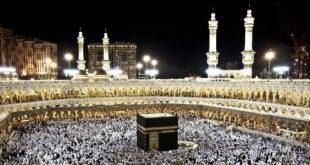 صور العمرة في رمضان , ماهو فضل عمل عمرة بشهر رمضان