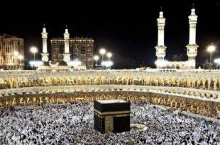 صورة العمرة في رمضان , ماهو فضل عمل عمرة بشهر رمضان