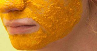 صورة خلطات كريمات تفتيح سودانية , افضل وصفات لبياض بشرتك