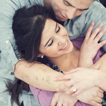 صورة اجمل الصور الرومانسية للعشاق فيس بوك , رمزيات توبيكات بيسيات حب