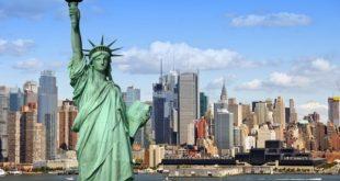 صورة من داخل امريكا , مناظر من الولايات المتحده روعه