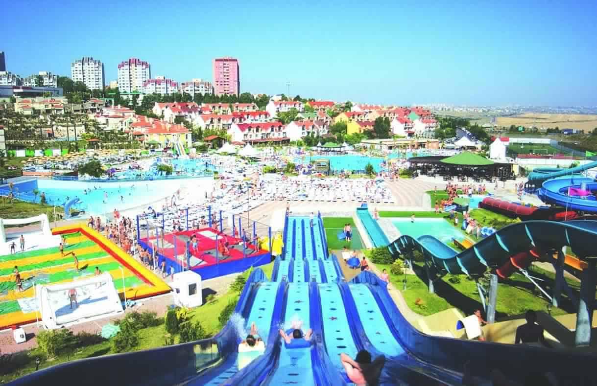 صور اماكن سياحية في تركيا , مناطق للزياره فى تركيا
