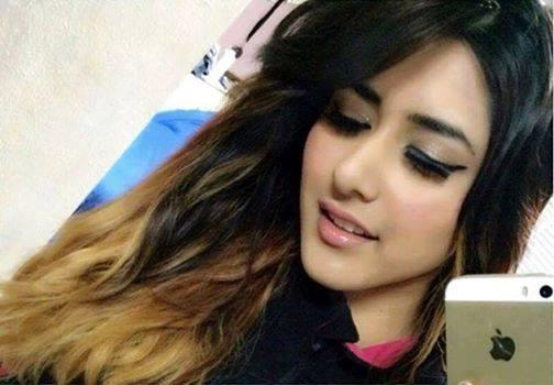 صورة بنات البحرين , حسناوات دولة البحرين