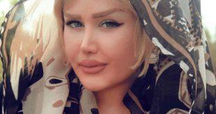 صور بنات ايران , اجمل نساء ايرانيات