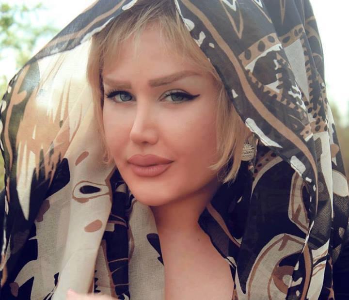 صورة بنات ايران , اجمل نساء ايرانيات