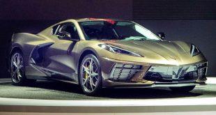 صورة سيارات جديدة , وافخم انواع السيارات الجديده