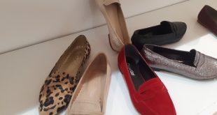 صورة احذية نسائية تركيه , احدث الموديلات في الاحذيه التركيه