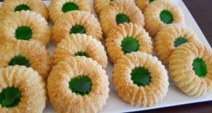 صورة حلويات مغربيه , واشهي الحلويات المغربيه