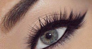 صورة صور عيون بنات، عيون جذابة تهبل