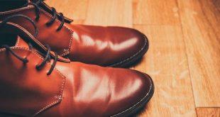 صورة هل يجوز الصلاة بالحذاء، ما لا تعرفه عن الصلاة بالحذاء