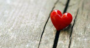 خلفيات حب, أجمل عبارات الحب