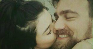 صورة بحبك حبيبي, أجمل عبارات الحب للحبيب