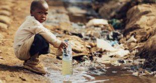 صورة اسباب الفقر، تعرف معنا على أهم أسباب الفقر