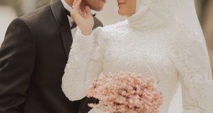 صورة رمزيات عرسان، تعرفي على أروع رمزيات العرسان