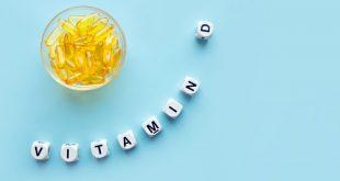 صورة فوائد فيتامين د ,فيتامين د وفوائده لجسم الانسان