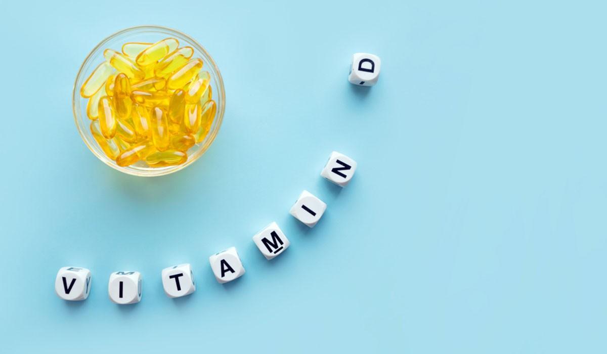 صورة فوائد فيتامين د ,فيتامين د وفوائده لجسم الانسان 2018