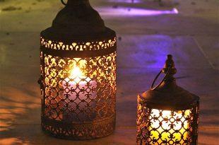 صورة فانوس رمضان بالاسماء,مايحلى رمضان غير بالفانوس ده