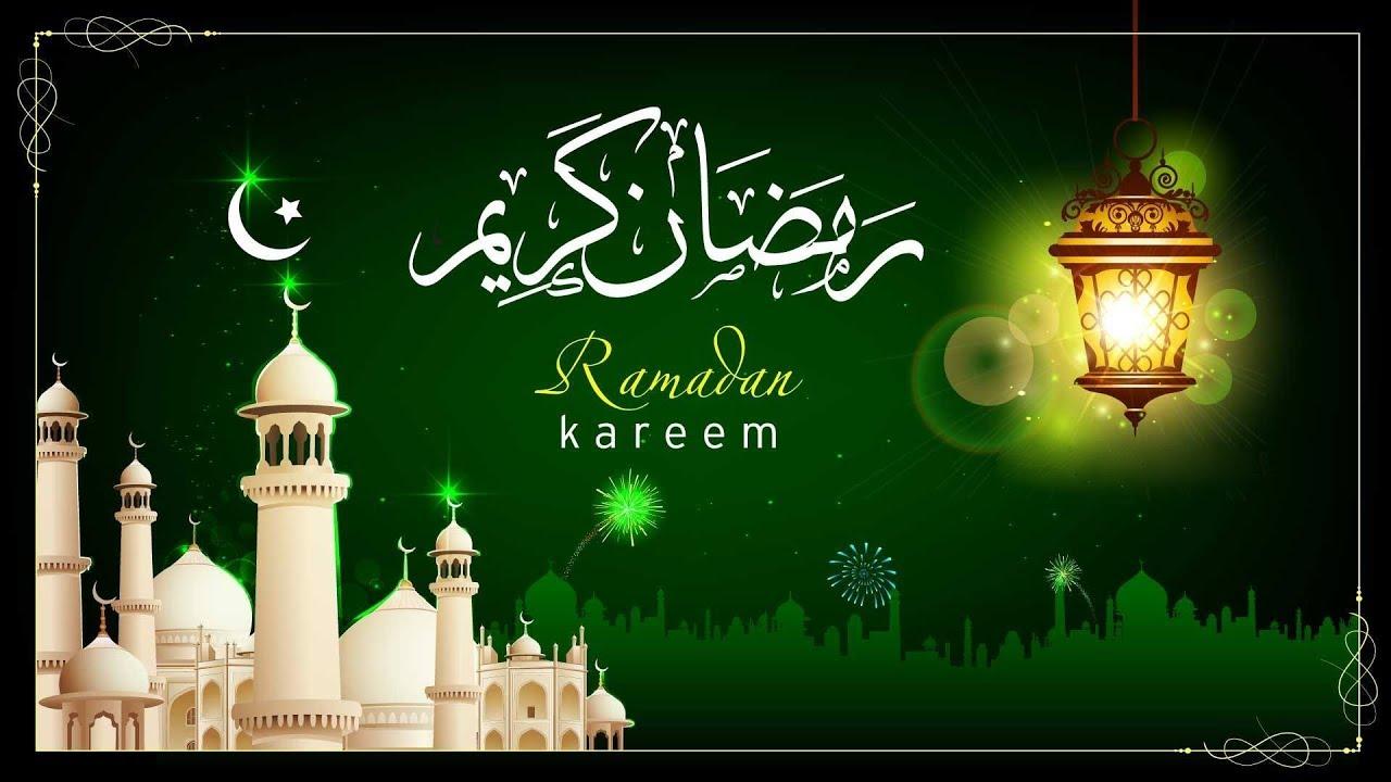صورة صور عن شهر رمضان,ومن أجمل الصور عن شهر رمضان
