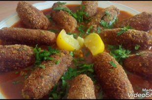 صورة اطباق رمضانية جزائرية,من اشهي الأطباق الجزائرية