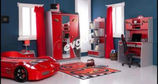 غرف نوم اطفال اولاد , اجمل غرف الاطفال