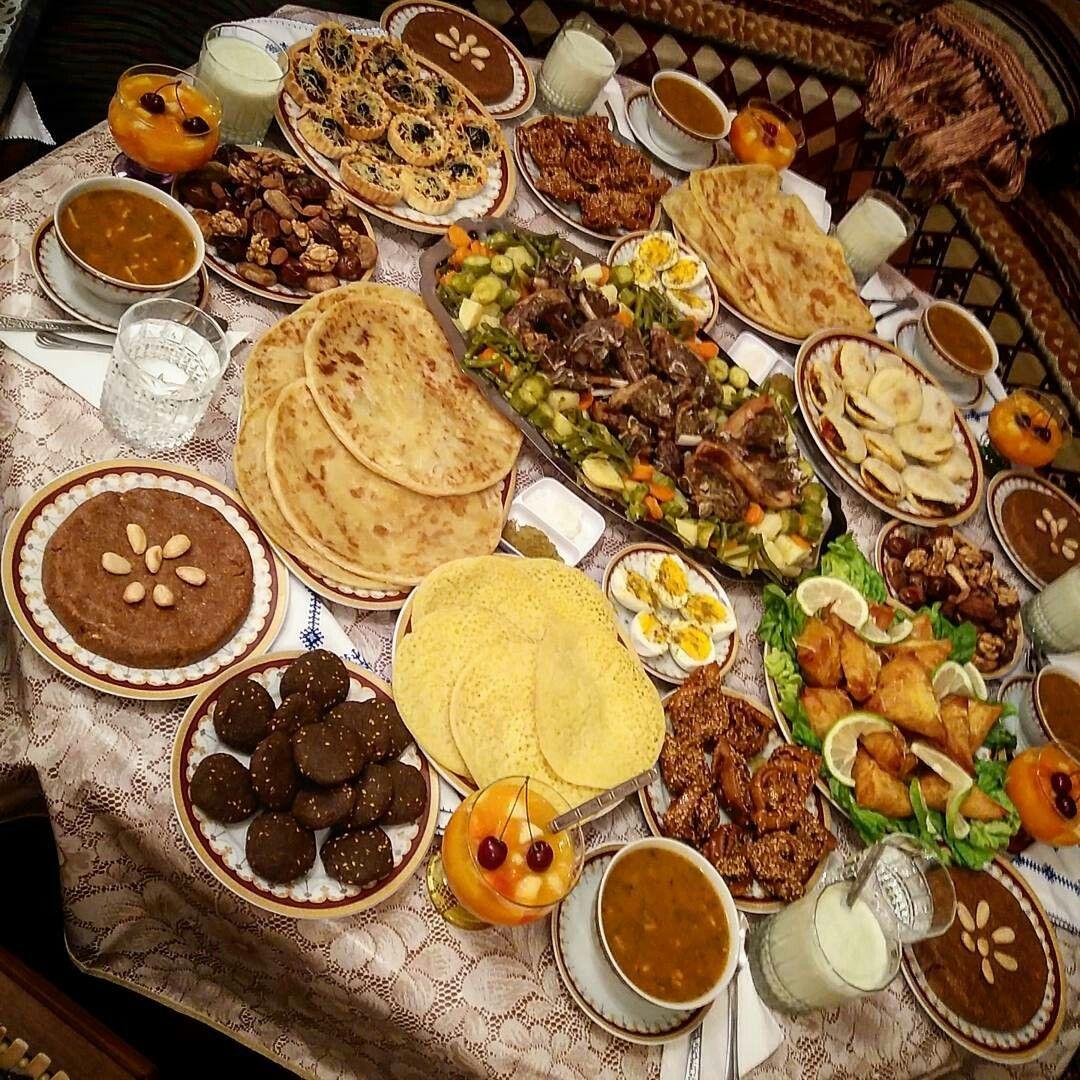 صورة فطور رمضان, رمضان من أجمل شهور السنه 4051 2
