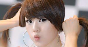 بنات كوريا,من اجمل نساء العالم البنات الكوريه