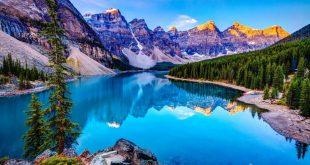 صورة صور طبيعة خلابة , اروع صور للطبيعة الخلابه