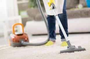 صورة تنظيف المنزل , ومن أهم طرق تنظيف المنزل