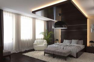 صورة ديكور غرف,وما اجمل الديكورات لغرف النوم