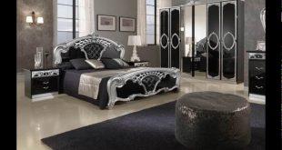 صورة صور غرف النوم, اختيار غرف نوم